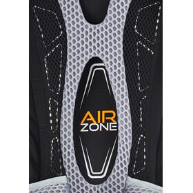 Lowe Alpine AirZone Z Duo 30 - Sac à dos - noir